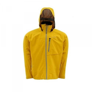 Simms Acklins Jacket Closeout Sale