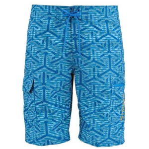 Simms Surf Shorts Closeout Sale
