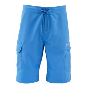 Simms Surf Shorts Solids Closeout Sale