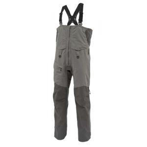 Simms Contender Insulated Bib