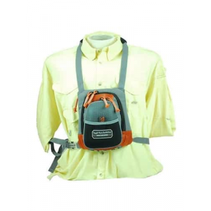 TFO Small Chest Pack
