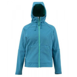 Simms Women's Rogue Fleece Hoody Closeout Sale