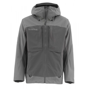 Simms Contender Insulated Jacket - Men's