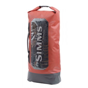 Simms Dry Creek Roll Top Bag