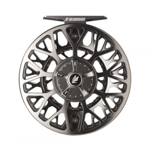 Sage Domain Fly Reels (Fly Line Included)