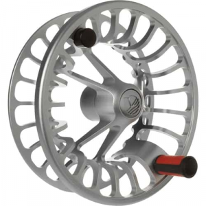 Redington Rise Series Fly Spool