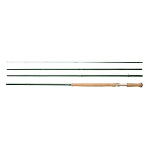 Winston Boron III TH Fly Rods