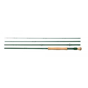 Winston Boron III Plus Fly Rods