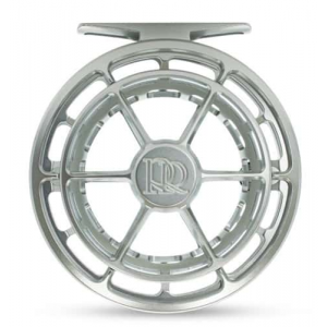Ross Evolution R Fly Reel Spool