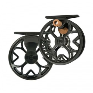 Ross Reels Colorado LT Spare Spool