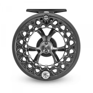 Scientific Anglers Voltage Fly Reel Closeout Sale
