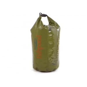 Fishpond Westwater Roll Top Dry Bag (11-29-17)