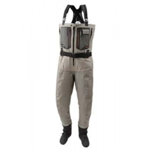 Simms G4Z Gore-Tex Fishing Wader