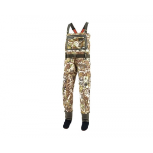 Simms G3 Guide Fishing Waders