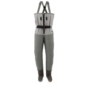 Simms Freestone Z Fishing Waders
