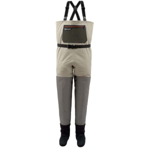 Simms Headwaters Pro Fishing Wader