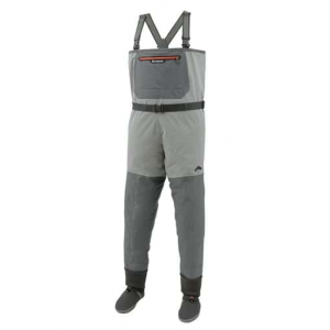 Simms Freestone Fishing Waders