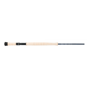 Echo Swing Fly Rods