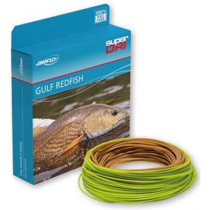 Airflo Gulf Redfish Fly Line