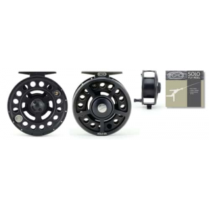 Echo Solo Fly Reel Closeout Sale(12-21-15)
