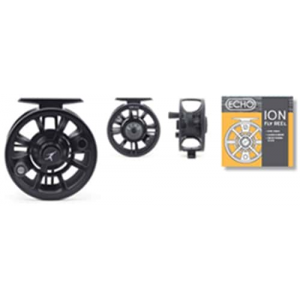 Echo Solo Spare Spool Closeout Sale (11-27-15)