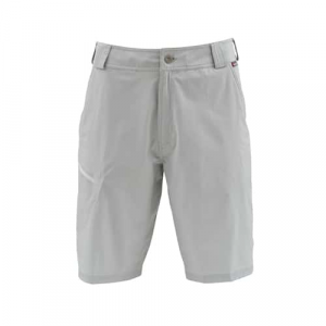 Simms Big Timber Short