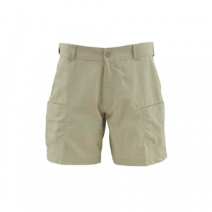 Simms High Water Short