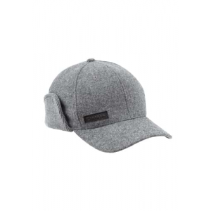 Simms Wool Scotch Cap Closeout Sale (11-25-17)