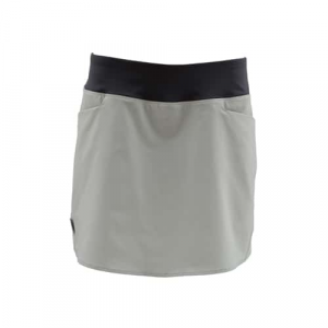 Simms Women's Guide Skort
