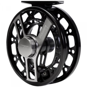 TFO Power Fly Reels Fly Line Included