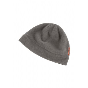 Simms Windstopper Guide Beanie Closeout Sale (1-8-18)