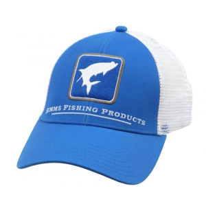Simms Tarpon Icon Trucker