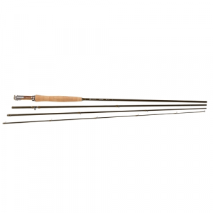 Hardy Zephrus Ultralite Fly Rod