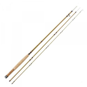 Hardy Sirrus Glass Fly Rod