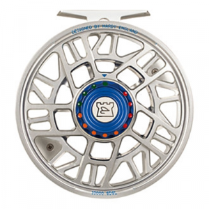 Hardy Ultralite SDSL Fly Reels Fly Line Included