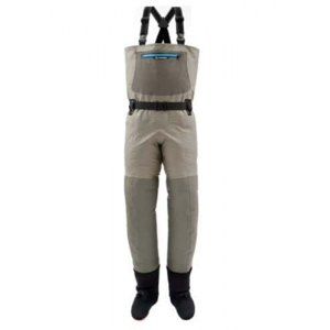 Simms Women's G3 Guide Gore-Tex Fishing Waders Sale Size L/Tall(1-25-18)