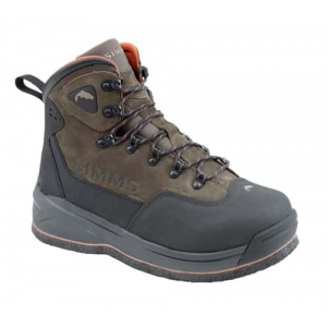 Simms Headwaters Pro Fishing Boot Felt Closeout Sale