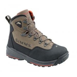 Simms Headwaters Pro Fishing Boot Vibram Closeout Sale