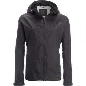 Simms Women's Hyalite Jacket Closeout Sale 1/5/18