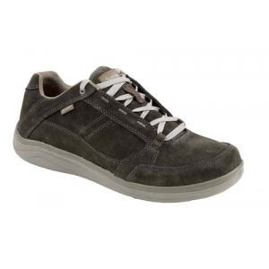 Simms Leather Westshore Fishing Shoe Closeout Sale