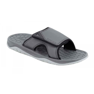 Simms Transit Fishing Slide Closeout Sale