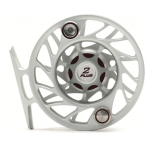 Hatch 2 Plus Finatic Gen 2 Fly Reels