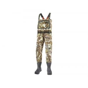 Simms G3 Guide Gore-Tex Bootfoot Fishing Waders