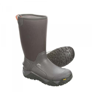 Simms G3 Guide Pull On Boot 14
