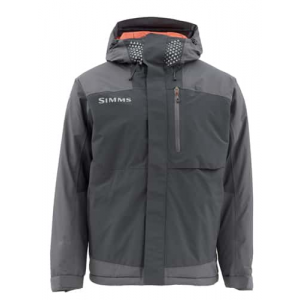 Simms Challenger Insulated Jacket - Men's