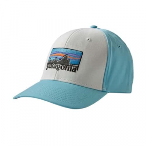 Patagonia '73 Logo Roger That Hat Closeout Sale(3-12-18)