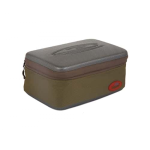 Fishpond Sweetwater Reel and Gear Case XXL