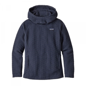 Patagonia Women's Diamond Capra Hoody Closeout Sale (3-7-18)