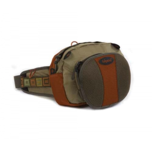 Fishpond Arroyo Chest/Lumbar Pack