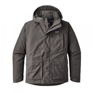 Patagonia Men's Topley Jacket Closeout Sale